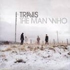travis the man who images disco album fotos cover portada