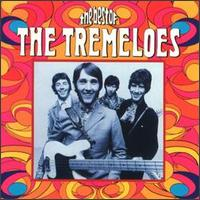 The Tremeloes – The Best (Recopilatorio)