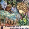 Tyrannosaurus Rex – Reedición (My People Were Fair… – 1968): Versión