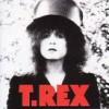 T. Rex: Versión