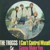 Ramones – Versión de I Can't Control Myself (The Troggs): Versión