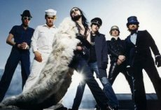 turbonegro review