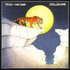 spellbound tygers of pan tang images disco album fotos cover portada