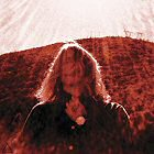 ty segall manipulator album disco review critica