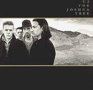 ¿Cuántos discos le produjo Brian Eno a U2?
