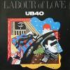 UB40 – Reedición (Labour Of Love – 1983): Versión