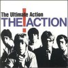 The Action – Ultimate Action (Recopilatorio)