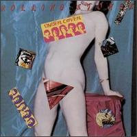 The Rolling Stones Discografia  (solo pa los fans) Undercover