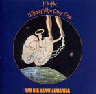 van der graaf generator h to he who who am the Only one images disco album fotos cover portada