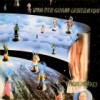 Van Der Graaf Generator: Versión