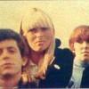 ¿Por qué dejo John Cale la Velvet Underground?