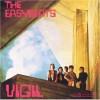 The Easybeats – Vigil (1968)