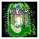 the vines biografia corta