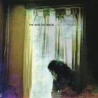 the war on drugs lost in the dream critica de disco album review