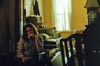 the war on drugs album review fotos pictures