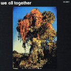 we all together 1972 images disco album fotos cover portada