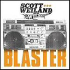 scott weiland blaster single fotos pictures album disco cover portada