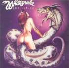 whitesnake lovehunter images disco album fotos cover portada