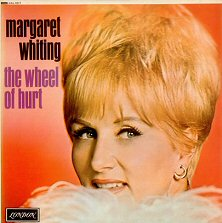 margaret whiting it hurts to say goodbye images disco album fotos cover portada