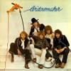 Widowmaker – Reedición (Widowmaker – 1976): Versión