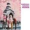 Wigwam – Reedición (Tombstone Valentine – 1970): Versión