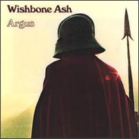 wishbone ash songs argus
