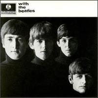 review critica with the beatles 1963