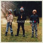 wolf parade expo 86 album review critica