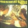 Billy Nicholls – Would You Believe (1968)