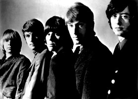 the yardbirds discos album biography fotos pictures