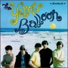 The Yellow Balloon – The Yellow Balloon (1967)