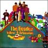 The Beatles – Yellow Submarine (1969)