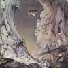 Yes – Reedición (Relayer – 1975): Versión