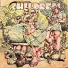 Yesterday's Children – Reedición Yesterday's Children 1969: Reedición
