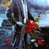 Yes – Reedición (Tormato – 1978): Versión