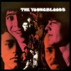 The Youngbloods – The Youngbloods (1967)