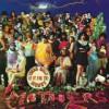 Frank Zappa: Versión