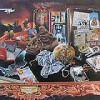 Frank Zappa – Reedición (Over-Nite Sensation – 1973): Versión