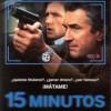 15 Minutos (2001) de John Herzfeld