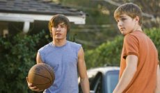 17 again movie review 17 otra vez critica pelicula foto pictures