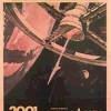 2001: Una Odisea Del Espacio (1968) de Stanley Kubrick