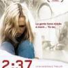 2:37 (2006) de Murali K. Thalluri