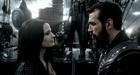 Sullivan stapleton eva green fotos pictures 300