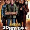30 Minutos o Menos – Tráiler: trailer