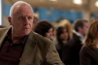 360 juego de destinos review critica Anthony Hopkins