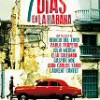 Tráiler: 7 Días En La Habana – Daniel Brühl – Historias En Cuba: trailer