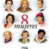 8 Mujeres (2002) de François Ozon
