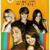 Tráiler: 9 Meses – Anabel Alonso – Objetivo: Tener Hijos: trailer