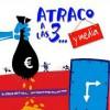 Atraco A Las Tres… Y Media (2003) de Raul Marchand