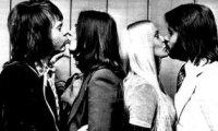 ABBA fotos